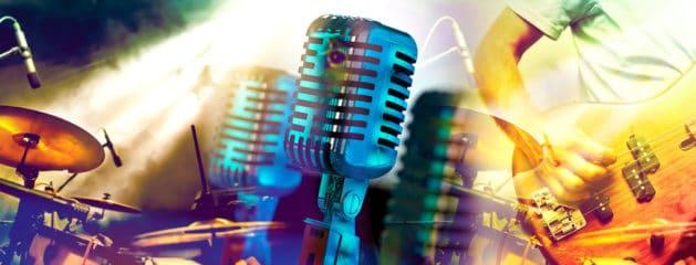 Experience Enhanced Audio with Nahimic